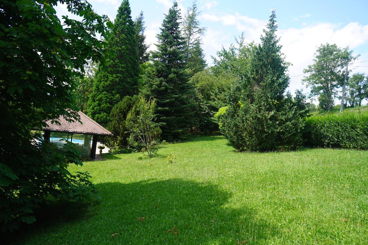 2A419 jardin
