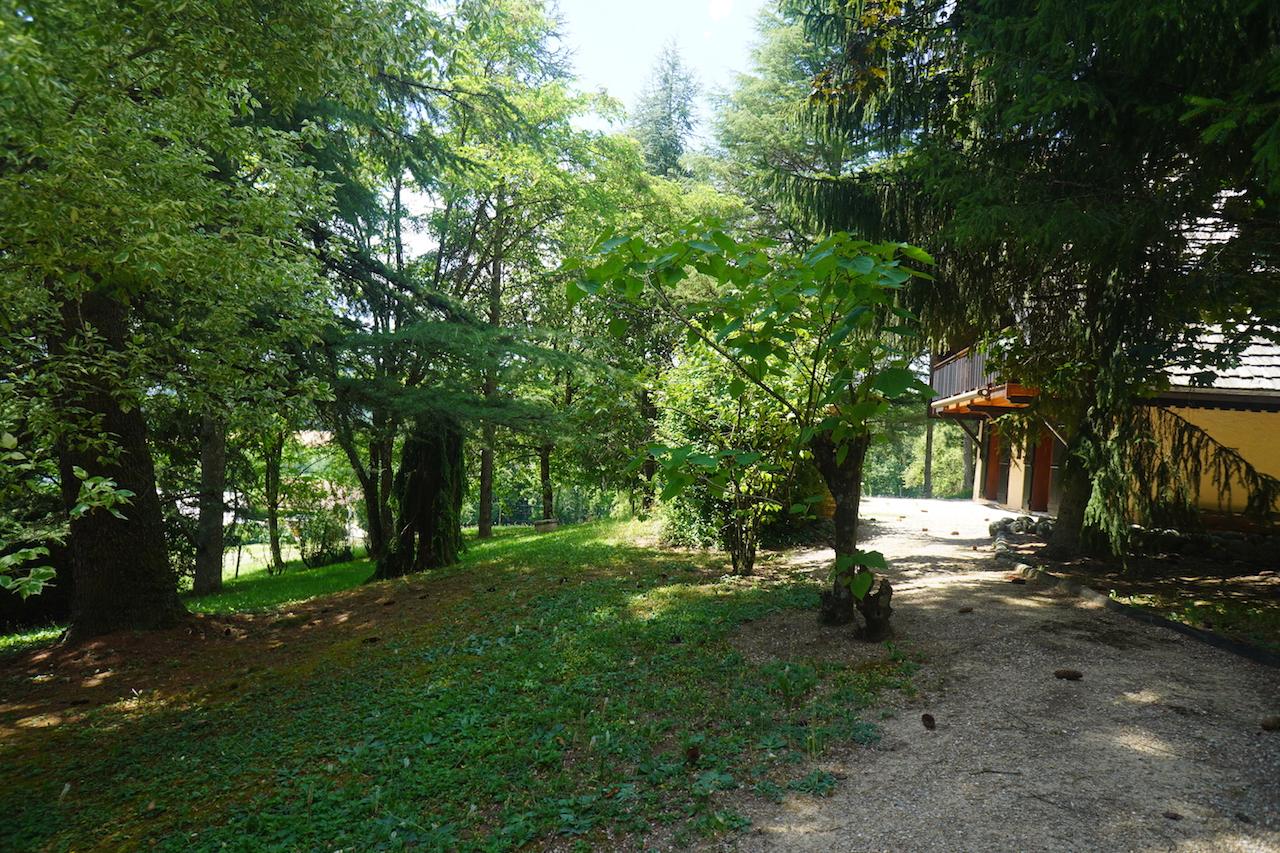 2A419 jardin1