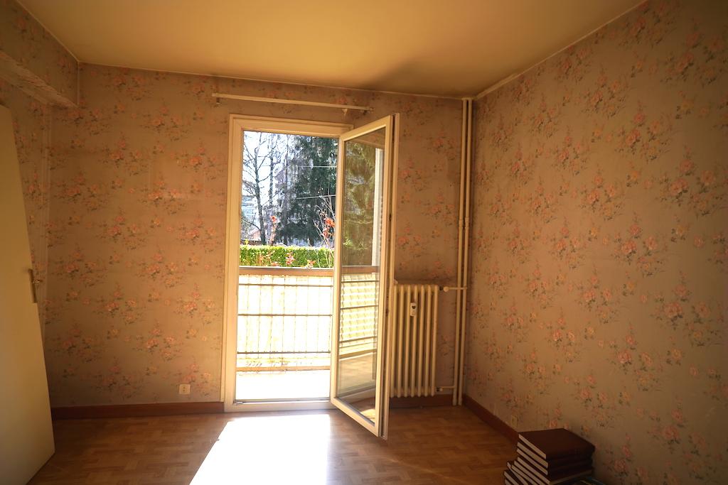 2A427 chambre 03
